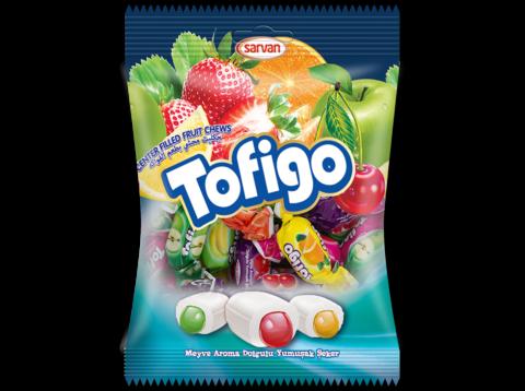 Tofigo